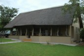 Kruger-National-Park-Rest- ...